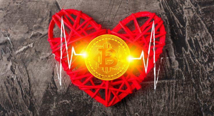8 Celebrities Who Love Crypto