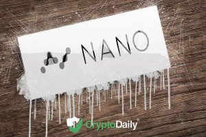 All You Need To Know About The Next NANO Update