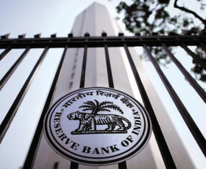 India's Zebpay Shuts Down Exchange Activities