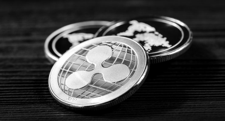 Top 5 Banks Joining Ripple's Latest Blockchain-based Payments Competitor