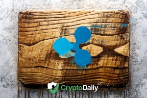 Mass xRapid Rollout Could Be Inspired By XRP Exchange Liquidity Surge