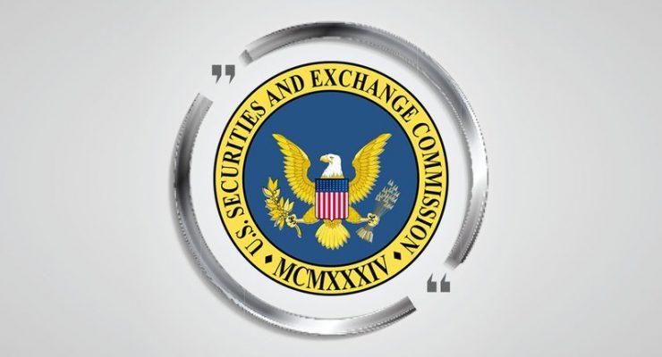 VanEck/SolidX ETFs Delayed Again as SEC Seeks Comment on Fund Proposal