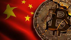 Mainstream Media Narrative Sensationalizes Chinese Crypto Crackdown