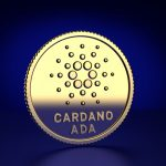 Cardano Price: Strong Gains due to Trezor Support and OKCoin Fiat Pairing