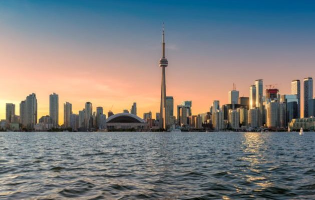 Ontario Securities Commission Approves Bitcoin Mutual Fund