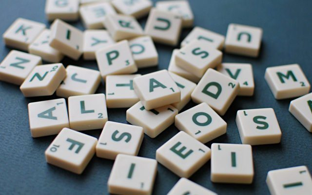 'Bitcoin' Will Now Get You Up to 11 Points in Scrabble