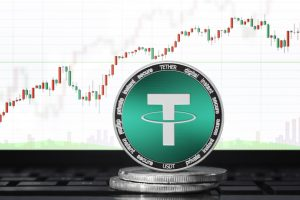 "Study Finds ""No Evidence"" of USDT Price Manipulation"