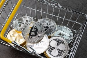 Bitcoins For Secured Loans – Indian Industry, Still Doubtful