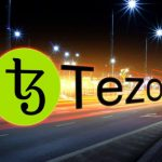 Tezos (XTZ) Trading Opened on Evolve Markets