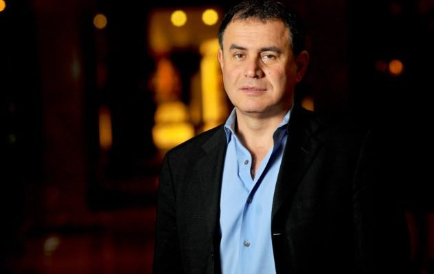 Anything Besides Bitcoin is 'Useless' – Tone Vays and Nouriel Roubini Square Off