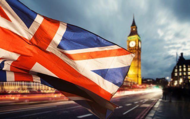 Winklovoss' Gemini Exchange Looks to Challenge Coinbase in the UK