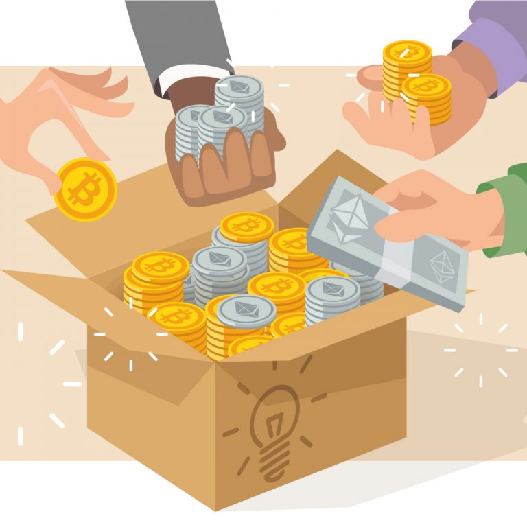 """Exchanges Round-Up: Spotware Launches """"Out-of-the-Box"""" Platform, Huobi to Rebrand Hadax"""
