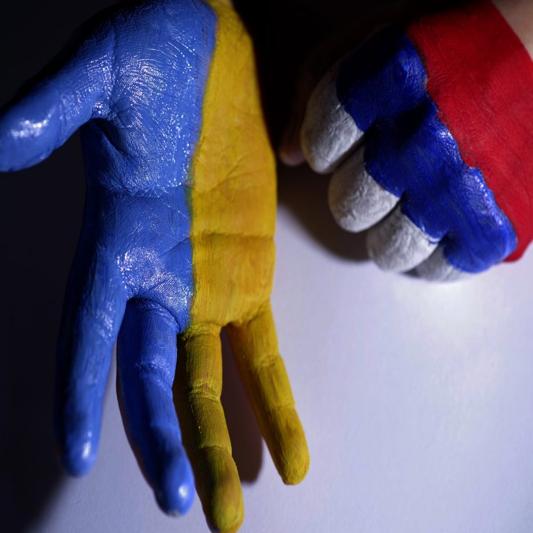 Alternative Crypto Bills Presented in Ukraine and Russia