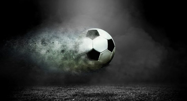 Crypto And Soccer's Love Story Continues As World Giants Juventus Announce Fan Token