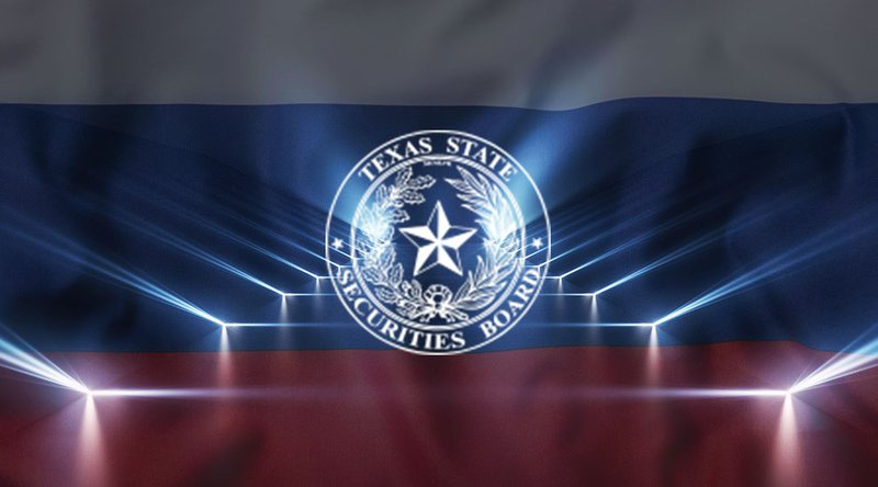 Texas Russia