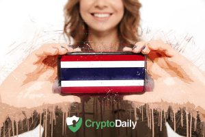 Extra Fees Imposed On Blockchain p2p Energy Producers In Thailand