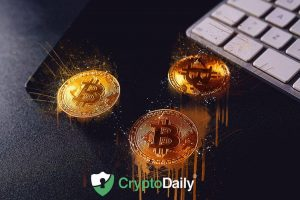 BitPay Unsure On Altcoins But Optimistic On Bitcoin