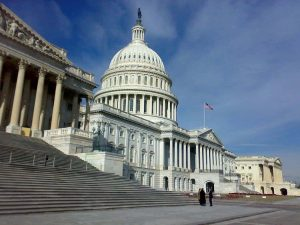 Terrorists Not Gaining From Cryptos But Risks Remain, Experts Tell Congress