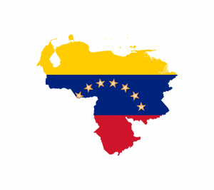 Bitcoin Is Replacing Bolivar As Venezuelan Economy Crashes