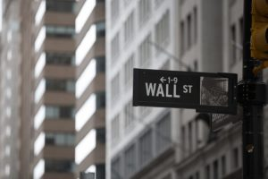 $2.5 Trillion Fidelity Investments To Offer Crypto, Blockchain Products