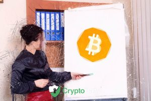 Bitcoin ATM Roll Out Set To Hit Greek Islands