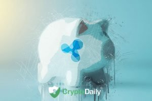 XRP, ADA And XLM Find Promising New Listing