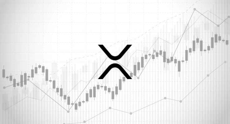 XRP Price: Push to $0.55 Intensifies as Sbi's Major Plans Become Apparent