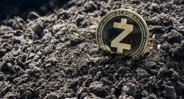 Top 4 Changes Coming to ZCash Through the Sapling Upgrade