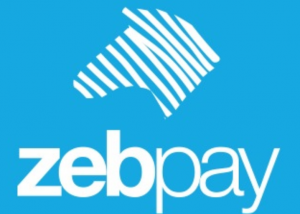 India's Zebpay Shuts Down Exchange Activities