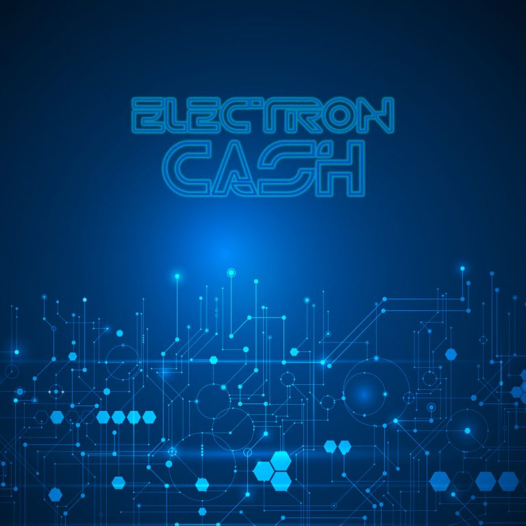 Electron Cash Developer Reveals In-Wallet BCH Fundraiser Prototype