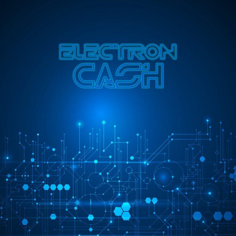 電子現金デベロッパー、ウォルレットBCH募金活動プロトタイプを発表