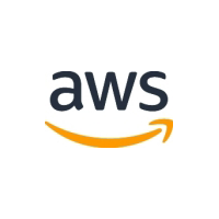 Orvium becomes Standard Technology Partner of Amazon Web Services Partner Network