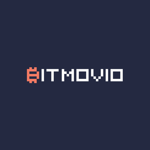 Decentralized video streaming marketplace BitMovio secures pre-seed funding, launches closed beta