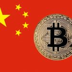 Bitcoin price china Cryptocurrency