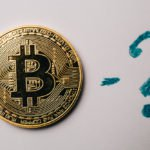 Bitcoin Volume Improves: Crypto Market Primed for a Major Short-Term Rally?
