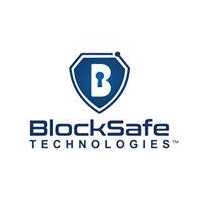 BlockSafe releases first mobile digital currency wallet protection app CryptoDefender™