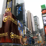 Cpublic Exchange Ready to Shake up Cryptocurrency Markets with Release of Groundbreaking Exchange and ICO