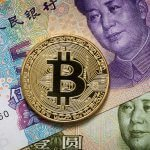 China Bitcoin Exchange Regulation