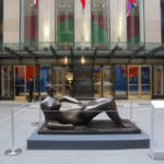 Major Auction House Christie's to Integrate Blockchain Technology for Art Sales