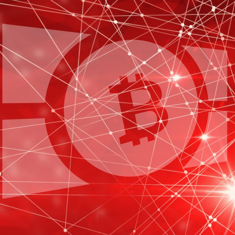 Bitcoin Cash Organizations Begin Preparing for the November Hard Fork