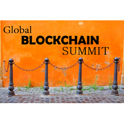 Global Blockchain Summit to be held in Golden, CO., Oct. 19-20