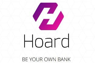 Integrated investment platform Hoard launches multicurrency mobile wallet beta