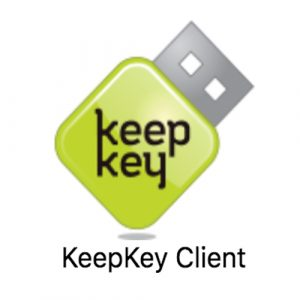 Testing and Comparing the Multi-Cryptocurrency Hardware Wallet Keepkey