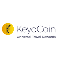 Global travel rewards firm KeyoCoin launches 1,000+ travel challenges in 100 cities