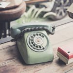 UK Telecom Regulator Receives £700,000 Blockchain Grant for Managing Phone Numbers