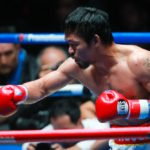 Boxing Legend Manny Pacquiao's Cryptocurrency Could Launch This Year
