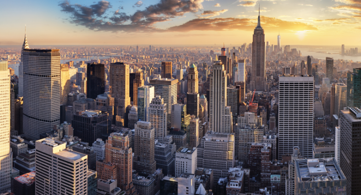 Regulators Approve Coinbase to Offer Custody Services in New York State
