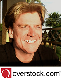 Overstock subsidiary Medici Ventures invests in VinX
