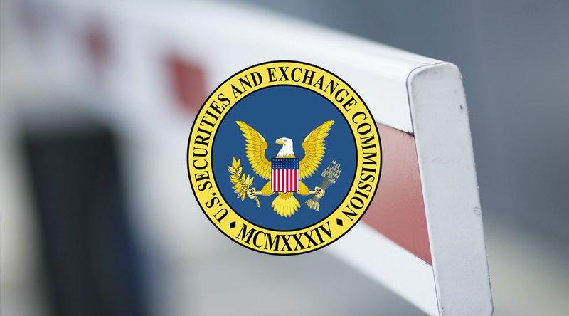 SEC court order