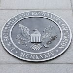 SEC Halts Fraudulent ICO that Falsely Claimed Regulatory Approval